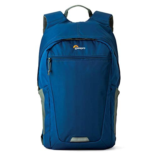 Lowepro PLECAK Photo Hatchback BP 250 AW II M-Blue/Grey