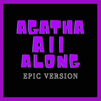 Agatha All Along (Epic Version)