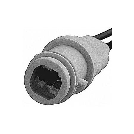 Standard Motor Products Pigtail//Socket