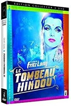 HINDOU TÉLÉCHARGER GRATUIT LE TOMBEAU FILM