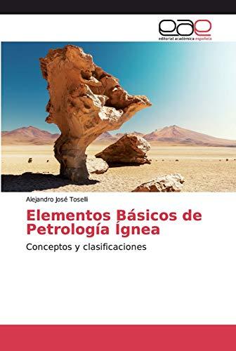 Placa Base Con Procesador Integrado  marca Editorial Academica Espanola