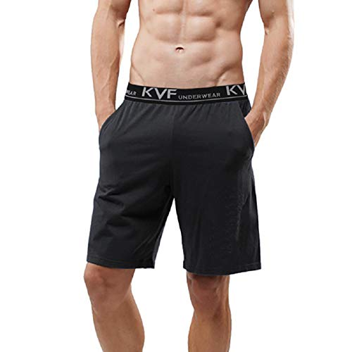 pyjama short homme auchan