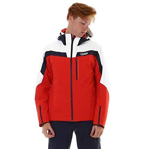 Colmar functionele jas voor heren