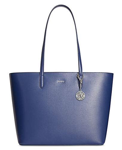 DKNY Bryant Extra- Large Tote
