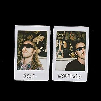 Self-Worthless