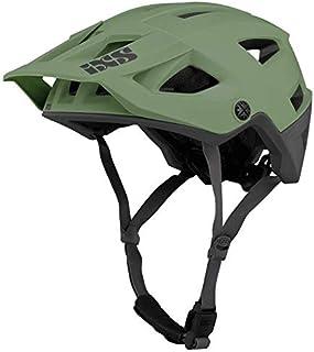 IXS Enduro MTB-Helm Trigger AM Reseda