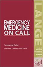 Best emergency medicine on call Reviews