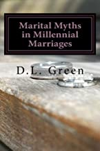 Martial Myths in Millennial Marriages