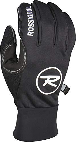 Rossignol Double Pump Fist Handschuh XS