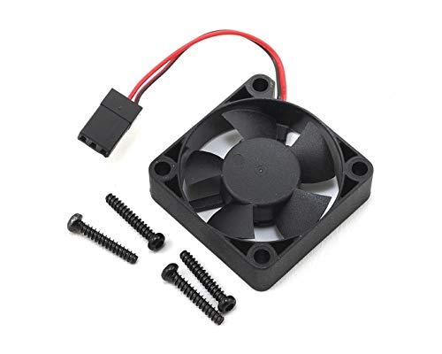 ARR390234 AR390234 AARRMA BLX185 ESC Replacement Fan ARA390234