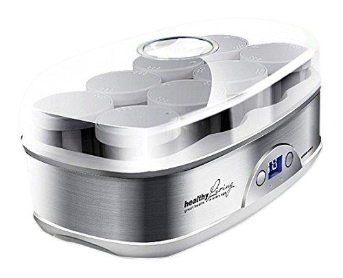 Redmond RYM-M5401 E per yogurtiera