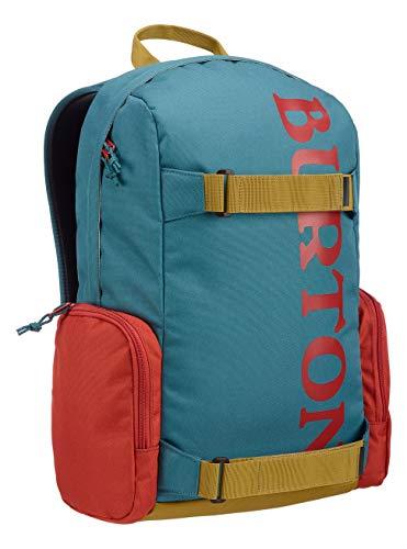 Burton Erwachsene Emphasis Pack Daypack, Hydro