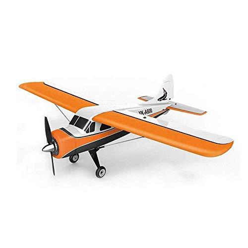 migliori drone contro ala aereo