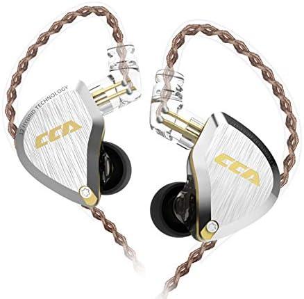 Top 10 Best detachable earbuds