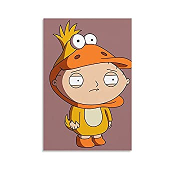 Best pictures of stewie Reviews