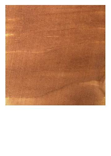 100 ml gebrauchsfertige Holzbeize, Wasserbeize, 21 versch. Farbtöne zur Auswahl, Beizfarbe:kirschbaum