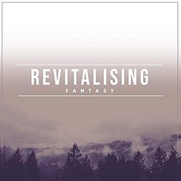 # 1 Album: Revitalising Fantasy