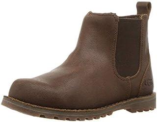 UGG Kids Callum Boot