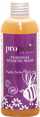 Propolia Hygiène Intime Gel Bio 200 ml