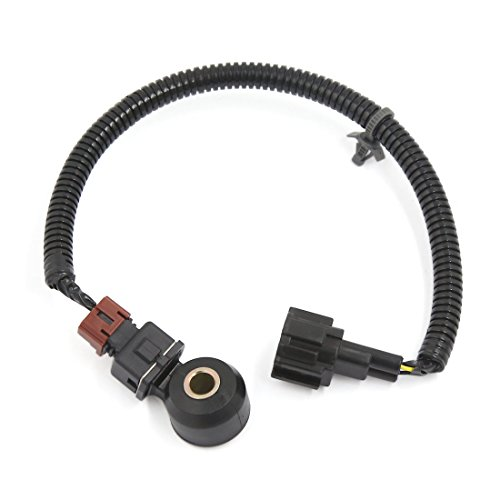 uxcell 22060-30P00 Knock Sensor Fits for Nissan Maxima 300ZX Altima for Infiniti for Mercury
