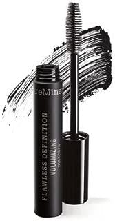 Bareminerals Flawless Definition Mascara, Volumizing, 0.33 Fluid Ounce