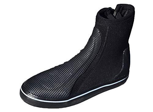 Musto Neopren Trapezstiefel - Performance Dinghy Boot, Größe:40/41