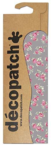 Decopatch 3er-Pack Papier Nr. 646