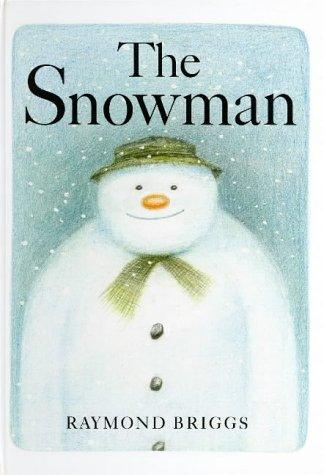 Snowmanの詳細を見る