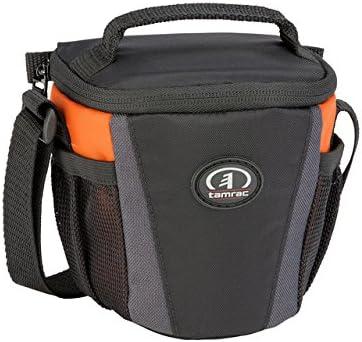 Max 67% OFF Tamrac 4220 Jazz Zoom 20 Camera Case Multi OFFicial shop Black