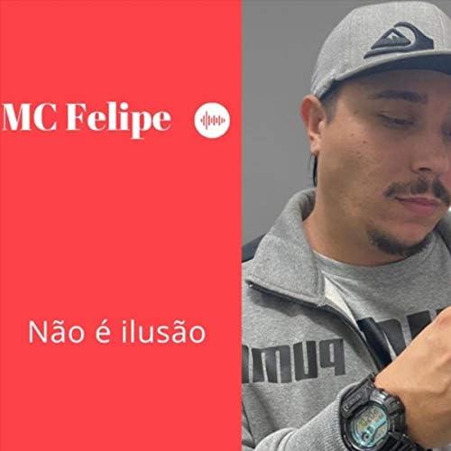 Mc Felipe