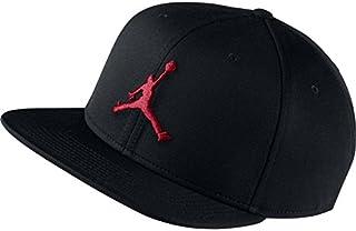 ff450cea8de2 Amazon.com  NIKE - Baseball Caps   Hats   Caps  Clothing