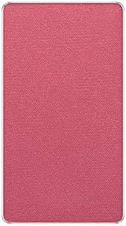 Inglot Blusher Pink 6 G, Pack Of 1