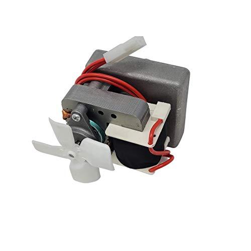 Pellet Grill Auger Motor Upgrade Fits All Traeger Grills 2.0 RPM