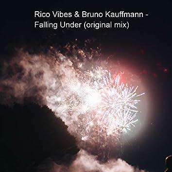 Falling Under (Original Mix)