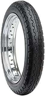 Position: Rear Tire Application: Cruiser 25-296C15-150 Tire Ply: 4 Tire Size: 150//90-15 150//90-15 Tire Type: Street Duro HF296C Tire Speed Rating: H Rim Size: 15 Load Rating: 79 Rear