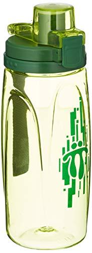 Botella de Agua Deportiva, Botella Gimnasio TOTTO - Botel