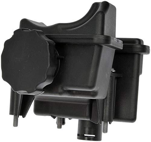 Dorman 603-720 Power Steering Reservoir for Select Mercedes-Benz Models
