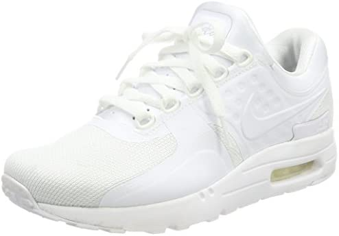 Cheap air max shoes with free shipping _image1