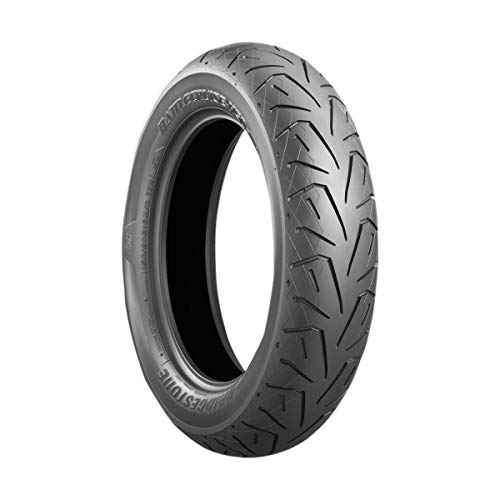 Bridgestone Battlecruise H50 Rear Tire (180/65B-16)
