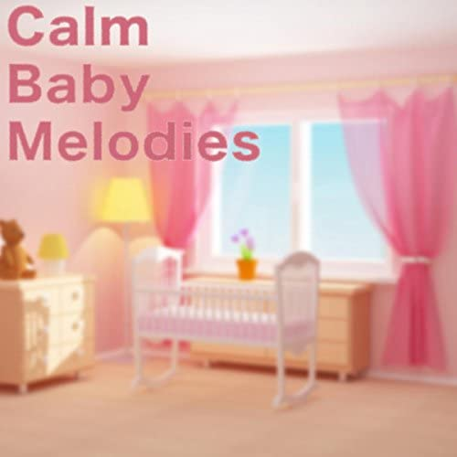 Smart Baby Lullaby, Smart Baby Music & Lullaby Land