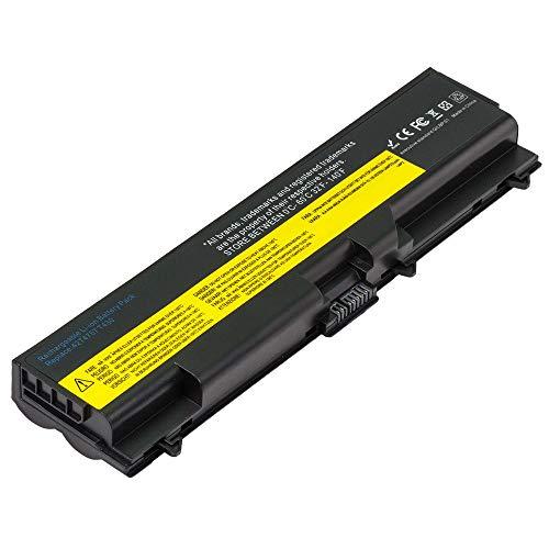 Battpit T430 Laptop Battery for Lenovo ThinkPad T430 T530 W530 L430 L530, Fits P/N: 0A36303 45N1001 0A36302 42T4791 45N1005 42T4235