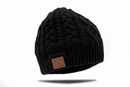 Tenergy Wireless Beanie