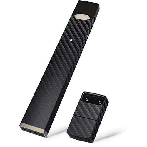 Skinit Decal Skin Compatible with Juul E-Cigarette -...