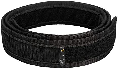Top 10 Best 1.75 tactical belt