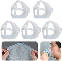 30% off Mask Brackets & Ear Strap Hooks