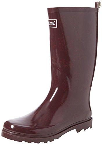 Cheap Wellies – Wellington Boots under