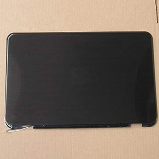 حقائب وأغطية لابتوب - غطاء جديد لجهاز Dell Inspiron 15R N5110 M5110 M5110 M5110 LCD خلفي علوي/حافة أمامية / مسند راحة اليد...