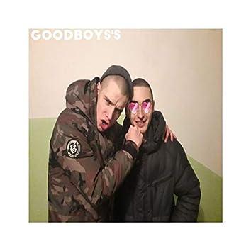 Goodboys's