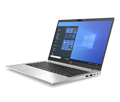 Compare HP ProBook 430 G8-33.8 cm (2W1G0EA) vs other laptops