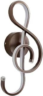 nordic symbol for music